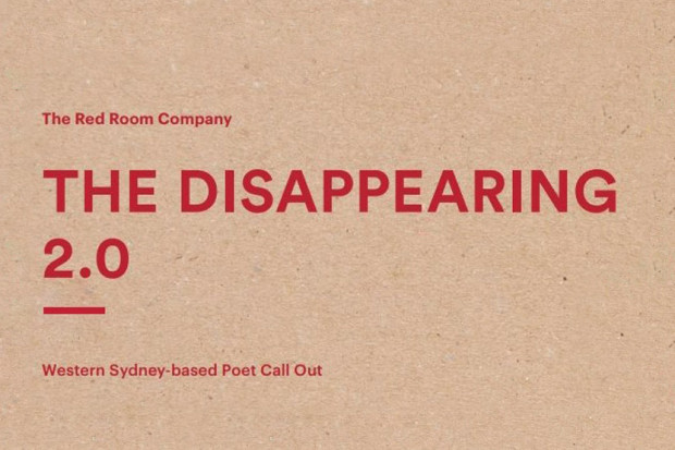 TheDisappearing