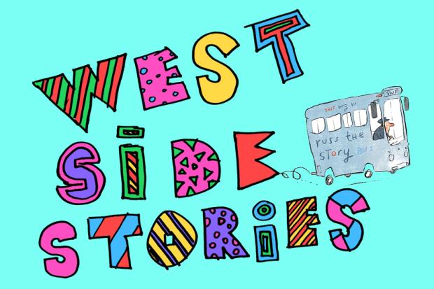 WestSideStories_Web_FA1-832x554