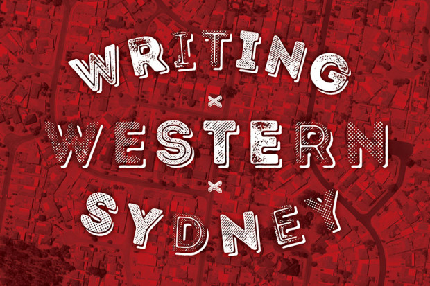 WestWords_WritingWesternSydney_FA