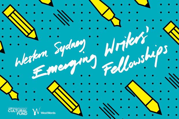 WritersFellowship_FA
