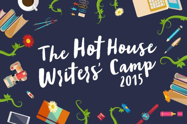 WritersFellowship_Web_FA