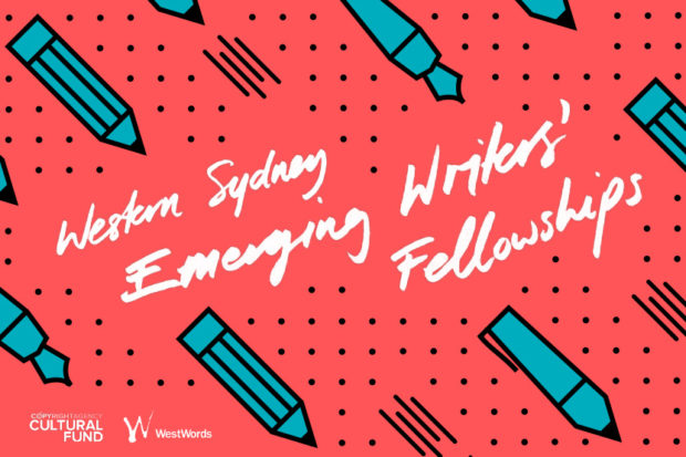 WritersFellowship_FA