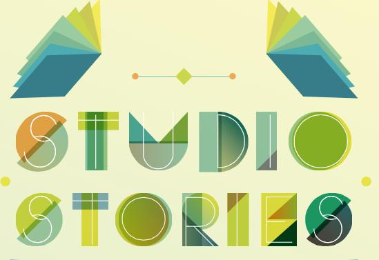 studio stories 3