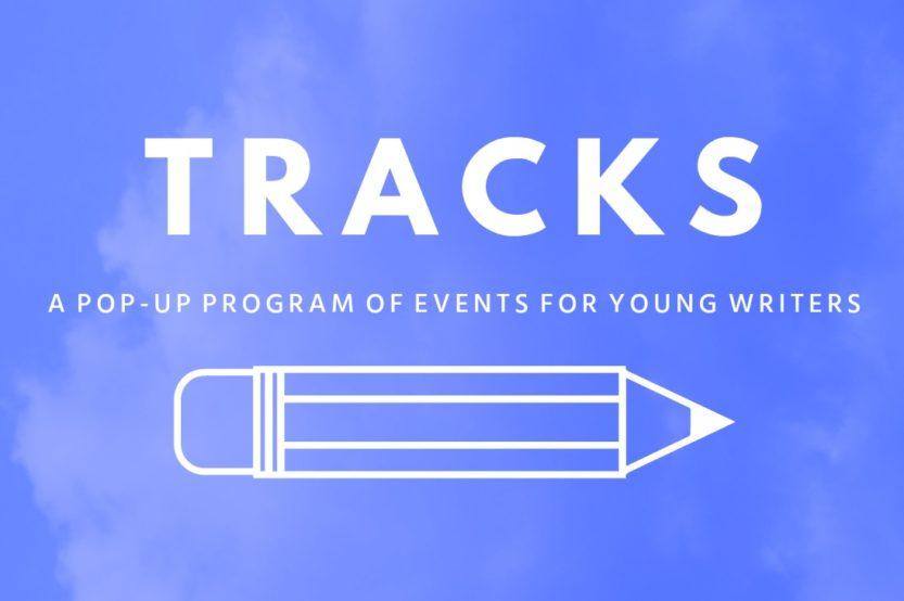 TRACKS - FOR Website
