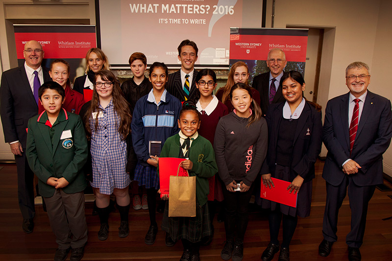 What-Matters-2016-Finalists