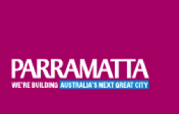 parramatta city library login