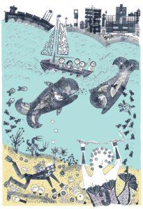 lizanelli-Pearl-fishing
