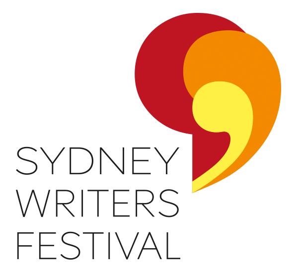 sydney_writers_festival_logo
