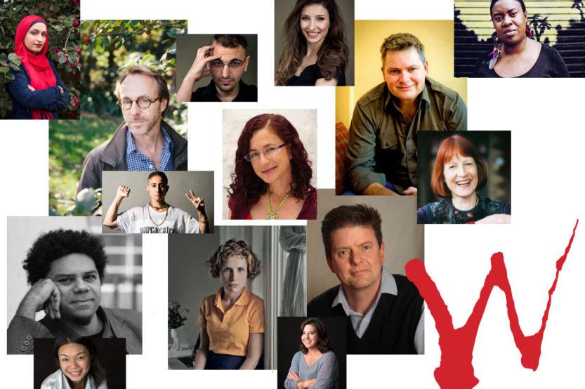 Authors 1