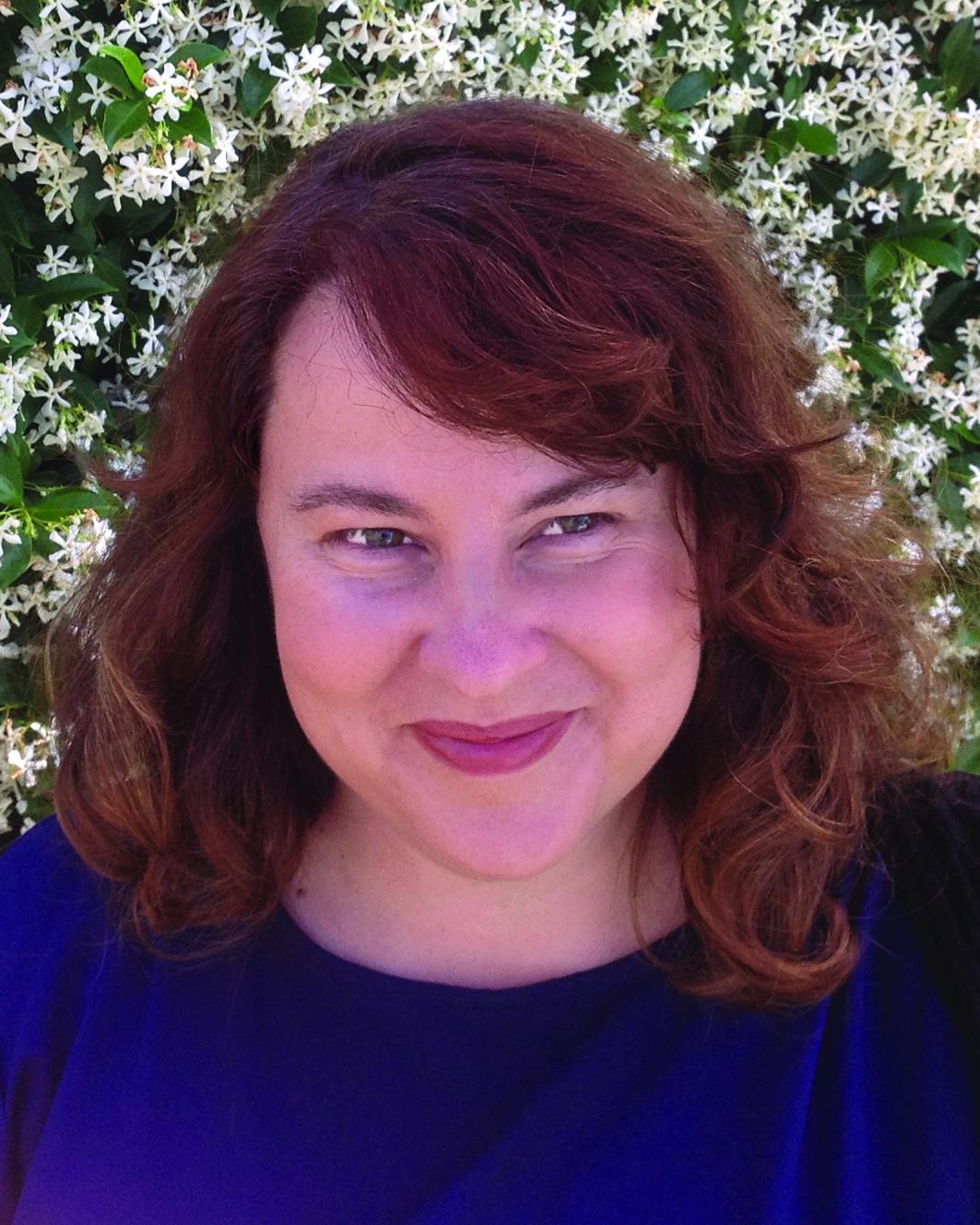 Cheryl Orsini photo 2014