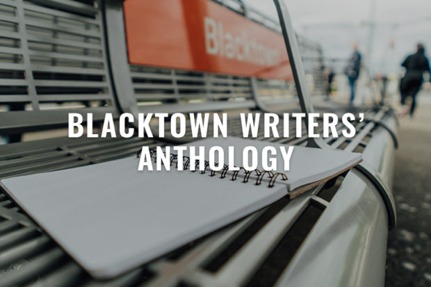 WW_BlacktownWritersGroup_Web_Thumbnail_1