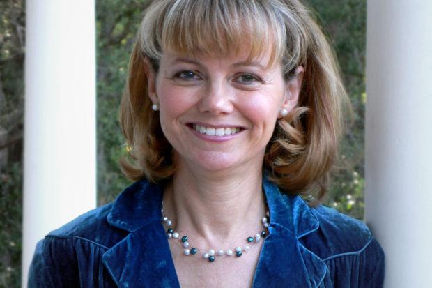 Carol Baxter