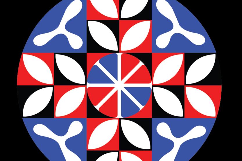 Blake_Prize_logo_Fullcolour_blake_logo