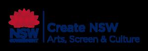 JST010_Create_NSW_logo_gradient_RGB