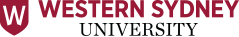 WesternSydney-logo-4