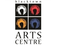arts_logo_square