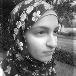 Azam_Maryam