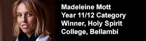 Madeleine-Mott