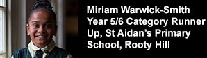 Miriam-Warwick-Smith