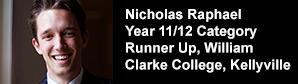 Nicholas-Raphael