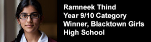 Ramneek-Thind