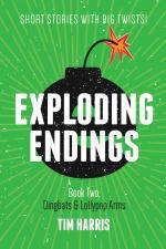 exploding-endings-dingbats-lollypop-arms-2