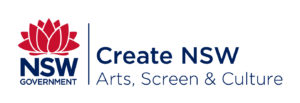 JST010_Create_NSW_logo_2col_RGB