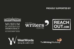 All-Supporter-Logos