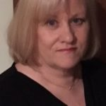 Julie-Thorndyke